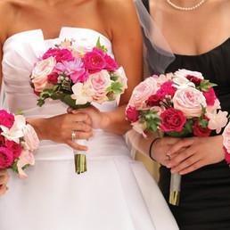 bridesmaid-flowers2.jpg