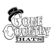 gone country hats.jpg