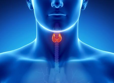 Thyroid Diseases?