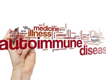 Diseases & Disorders....