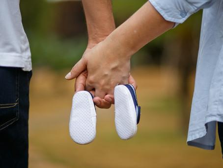 New Month ='s New Blog Topic Fertility/Infertility.........