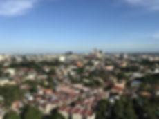 TeraVault Software Development Cebu Philippines Office.jpeg