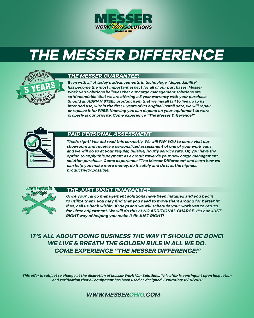 Messer Difference for web.jpg