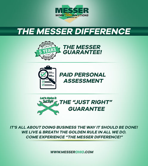 Messer Difference for web 2.jpg