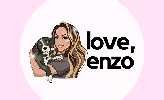 Copy of Love, Enzo Logo-4.png