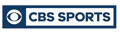 cbs_sports_logo.jpg