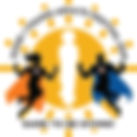 ZYAF logo_final2-01.jpg