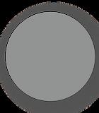 ICONOS_MC-04.png