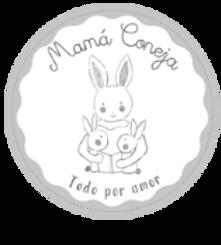 mama-coneja.png