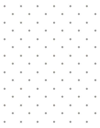 Puntitos-papel-tapiz-moderno-decoracion-