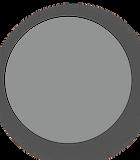 ICONOS_MC-03.png