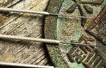 acupuntura tung.jpg
