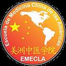 emecla1.png