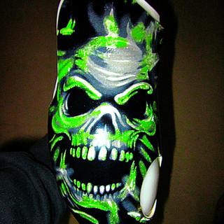 Glow Skull.jpg
