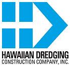 HDCC-Logo-Thumb.jpg