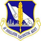 afica logo.jpg