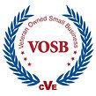Veteran small business logo.jpg