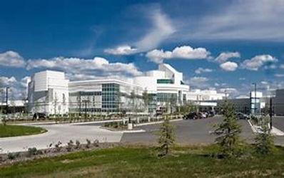 bassett hospital.jpg