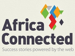 Africa Connected