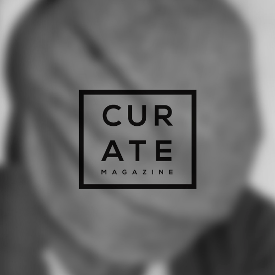curate magazine cover.png