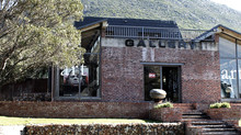 SVDMSTUDIO JOINS HOUTBAY GALLERY