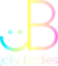 Jolly_Bodies_Logo_Rainbow_edited.png