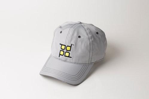 パドルテック帽子