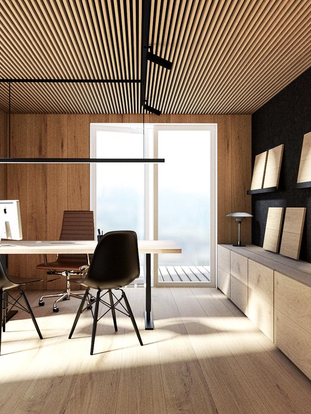 100_Purnatur_Office_Zell_am_Harmersbach_