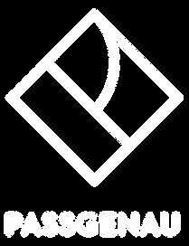 Logo-weiss-01.png