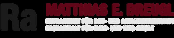 Logo_02_weiss.png