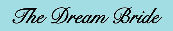 The Dream Bride Logo.JPG