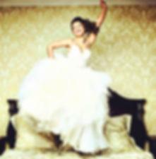 Bride Jumping.jpg