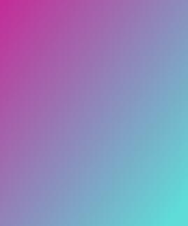 Purple_no logo.png