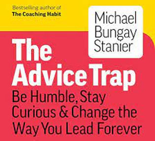 The advice trap.jfif