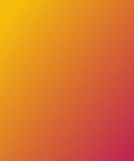 Orange_no logo.png