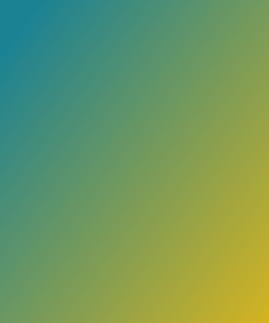 Green_no logo.png
