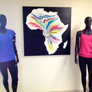 Black-Africa.jpg
