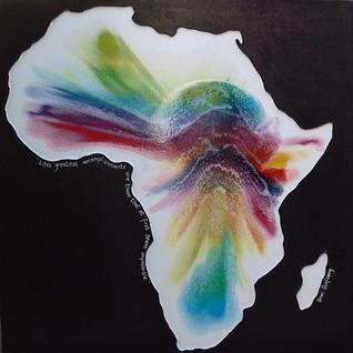 Africa black 1.jpg