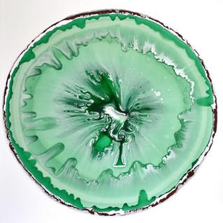 Jade Agate copy.JPG
