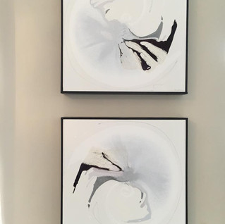 swirls black frame copy.jpg