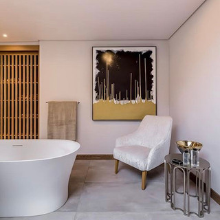 Tucker Bathroom