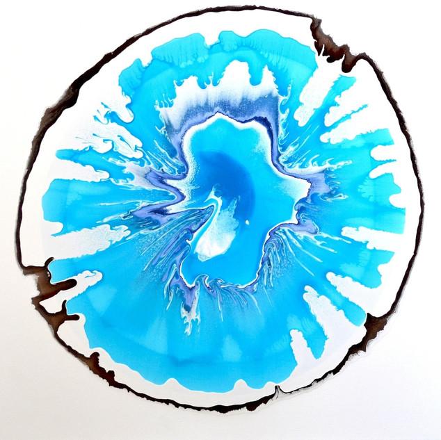 Aquamarine Agate copy.JPG