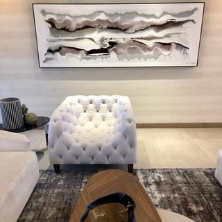 Iceland Lounge