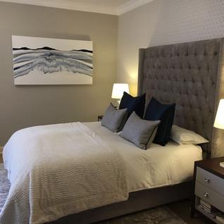 Elisha Bedroom 3