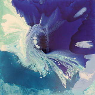 Destructive-seas-print.jpg