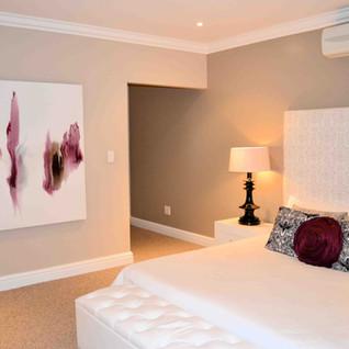 Nerina bedroom mid.jpg