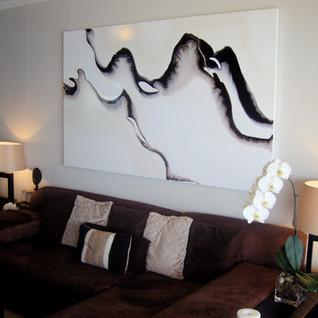 Carle Lounge print.jpg