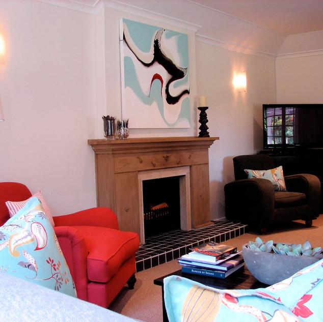Connemara-Lounge.jpg