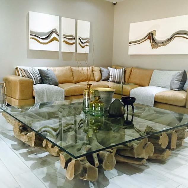 Elisha Lounge 3
