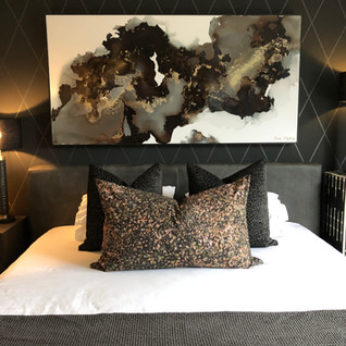 Nerina Bedroom